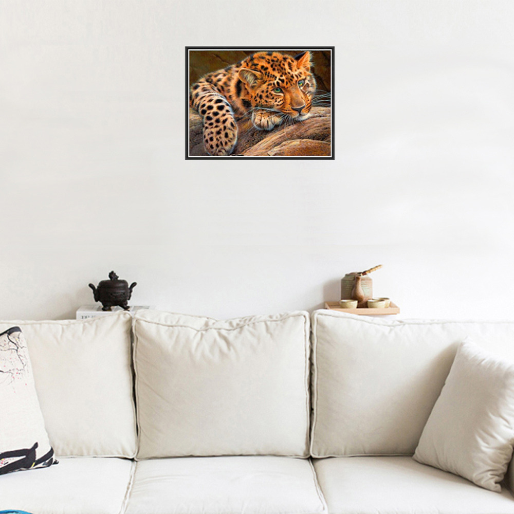 Tableau Cerf Maison Du Monde Amazing Pin For Later The Everygirl
