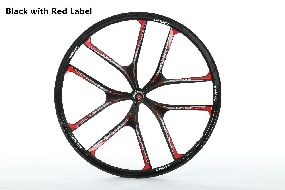 10 Speed Bike Rims : Online buy wholesale navigator rims from china