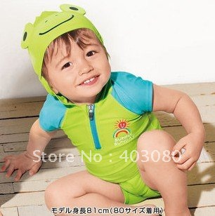 wholesales & retail 2-6 age  boy's Prevent bask in  beach shorts