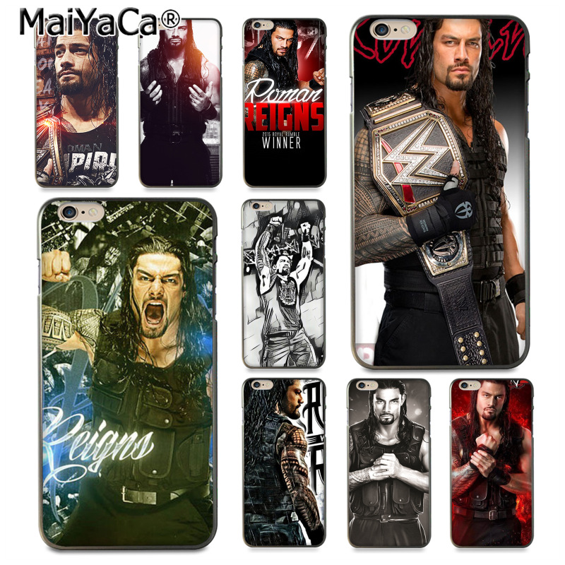 coque iphone 7 reign