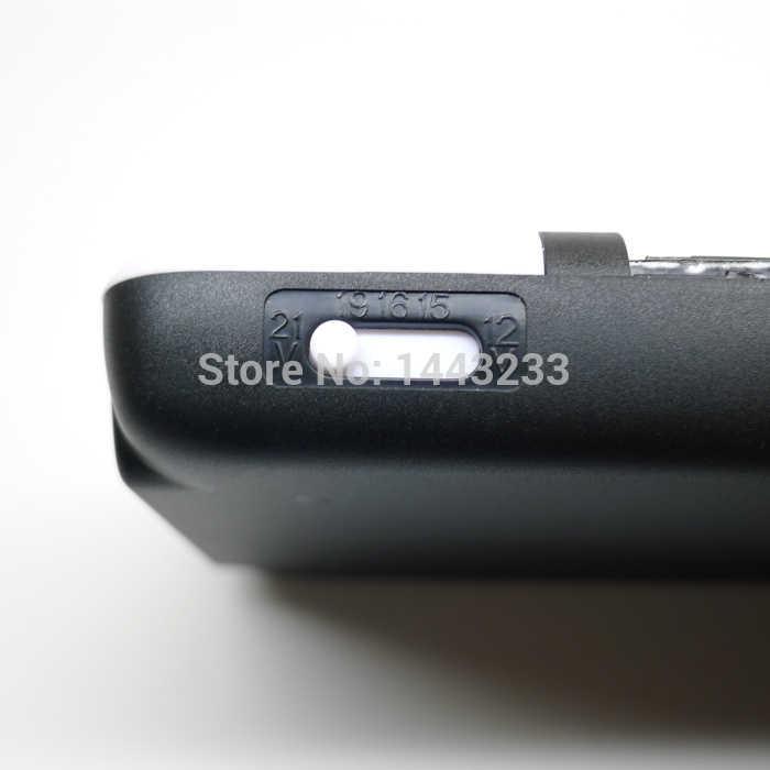 3.3A 5 v 12v 19v 21 v モバイルパワーバンク 6 18650 バッテリー充電器 19 ノートパソコン 5 v 電話バッテリーを含めない