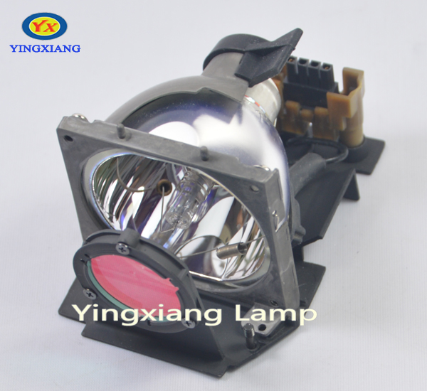 EC.J0201.001 high quality projector lamp fits for PD321 ProjectorEC.J0201.001 high quality projector lamp fits for PD321 Projector