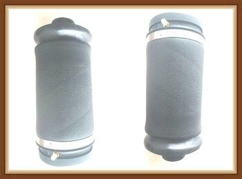 คู่หลังAirmaticน้ำพุระงับอากาศสำหรับMercedes Benz W164 MLคลาสA1643200925 A1643200625 A1643200725-เอชแอลจัดส่งฟรี