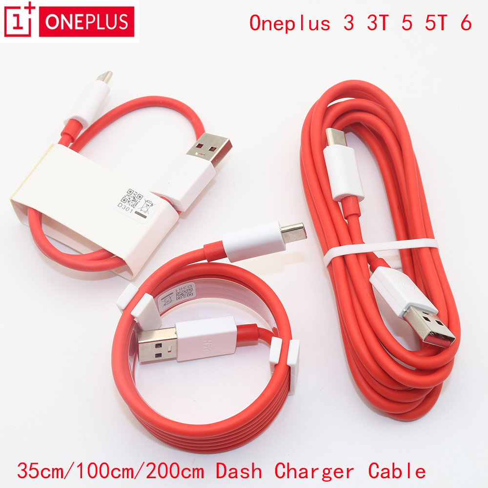 top 10 most popular qualcomm 3 cable list and get free