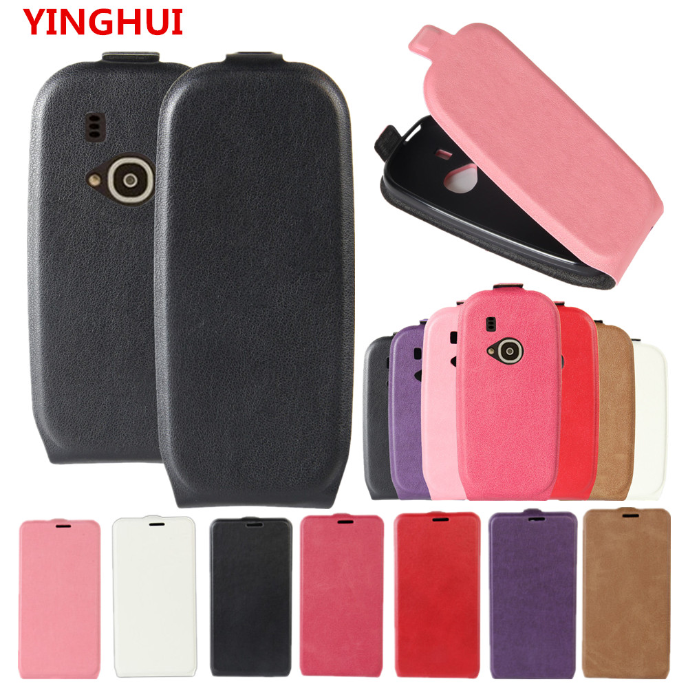 For <font><b>Nokia</b></font> <font><b>3310</b></font> 2017 <font><b>Case</b></font> Vertical Flip Cover Funda PU Leather <font><b>Case</b></font> For <font><b>Nokia</b></font> <font><b>3310</b></font> Cover Phone Bag with Photo Frame Card Slot image