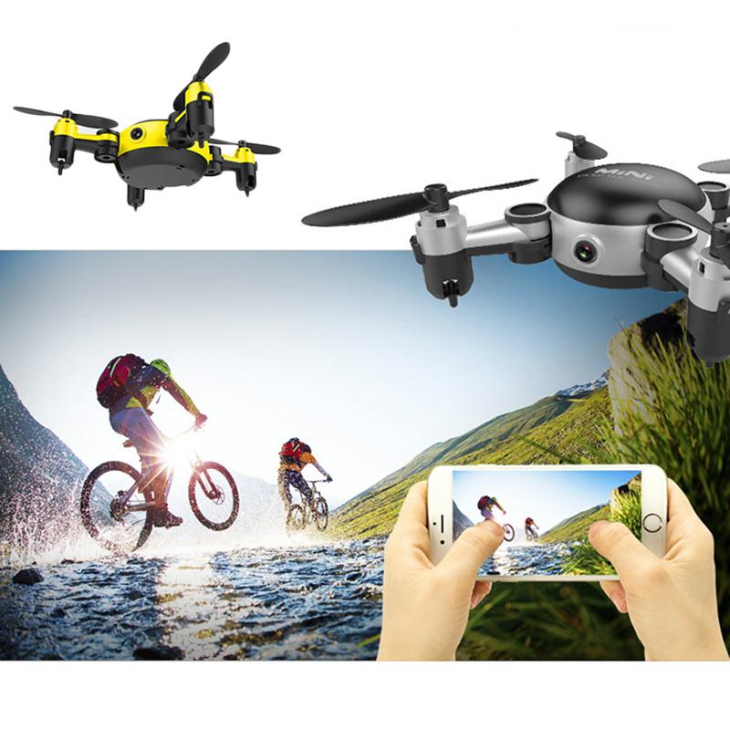 New-Arrival-Mini-Drone-RC-Quadcopter-KY901-2-4GHz-6-Axis-3D-KY901-UFO-FPV-RC (2)