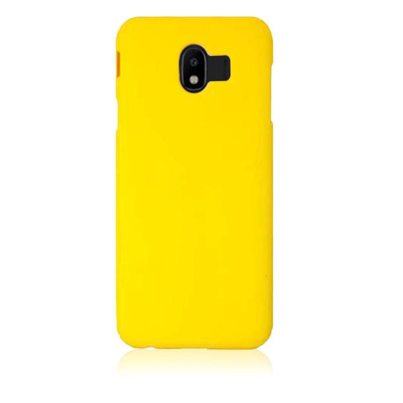 For Samsung Galaxy J4 J6 2018 Case  (11)