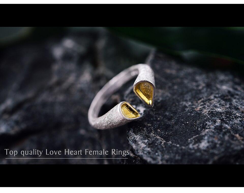 LFJD0035-Top-quality-Love-Heart-Female-Rings_02