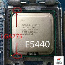 Intel Xeon E3-1230 E3 1230 v2 PC Computer Quad-Core Processor LGA1155 Desktop CPU