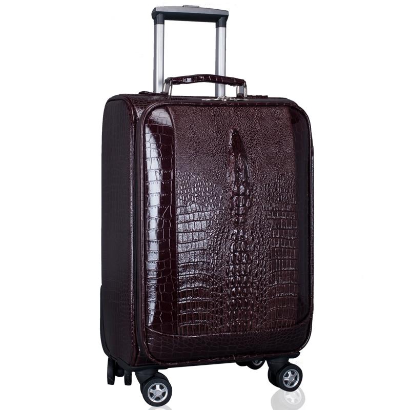 rolando mala bolsa koffers bolsa Largura do Item : 22 CM