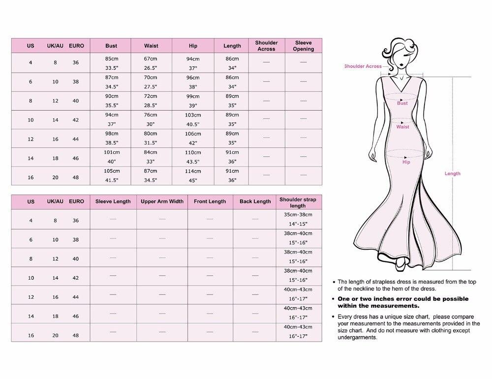 Image 5 - Cocktail Dresses Pink Chiffon Short Dresses Elegant Ever Pretty EP03535 A Line 2018 Special Occasion Party Dressescocktail dress pinkcocktail dressesspecial occasion dresses -