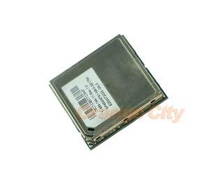Image 5 - Chengchengdianwan 1pc 5 peças para ps3 2500 2.5k console original sem fio bluetooth módulo wi fi placa peças de reparo