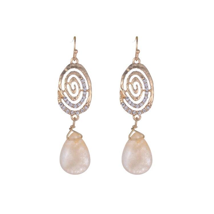 Online Buy Wholesale chandelier earrings cheap from China – Chandelier Earrings Cheap
