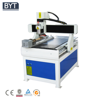 цена на 2019 new arrival 6090 mini 3d cutting engraving cnc router machine for acrylic wood stone metal