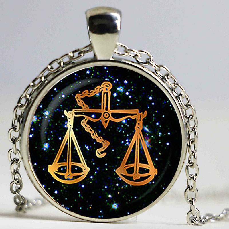 best top zodiac charm birthday ideas and get free shipping