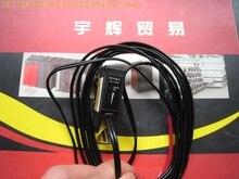 Free shipping       KEYENCE Kean sensor model LV-H32