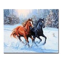 Kleurplaten Paarden In Galop.Galloping Horses Pictures Koop Goedkope Galloping Horses Pictures