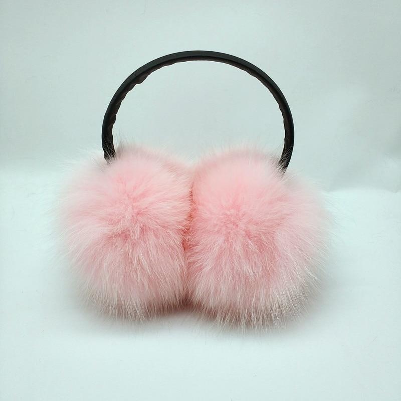 fox fur earmuff (3)