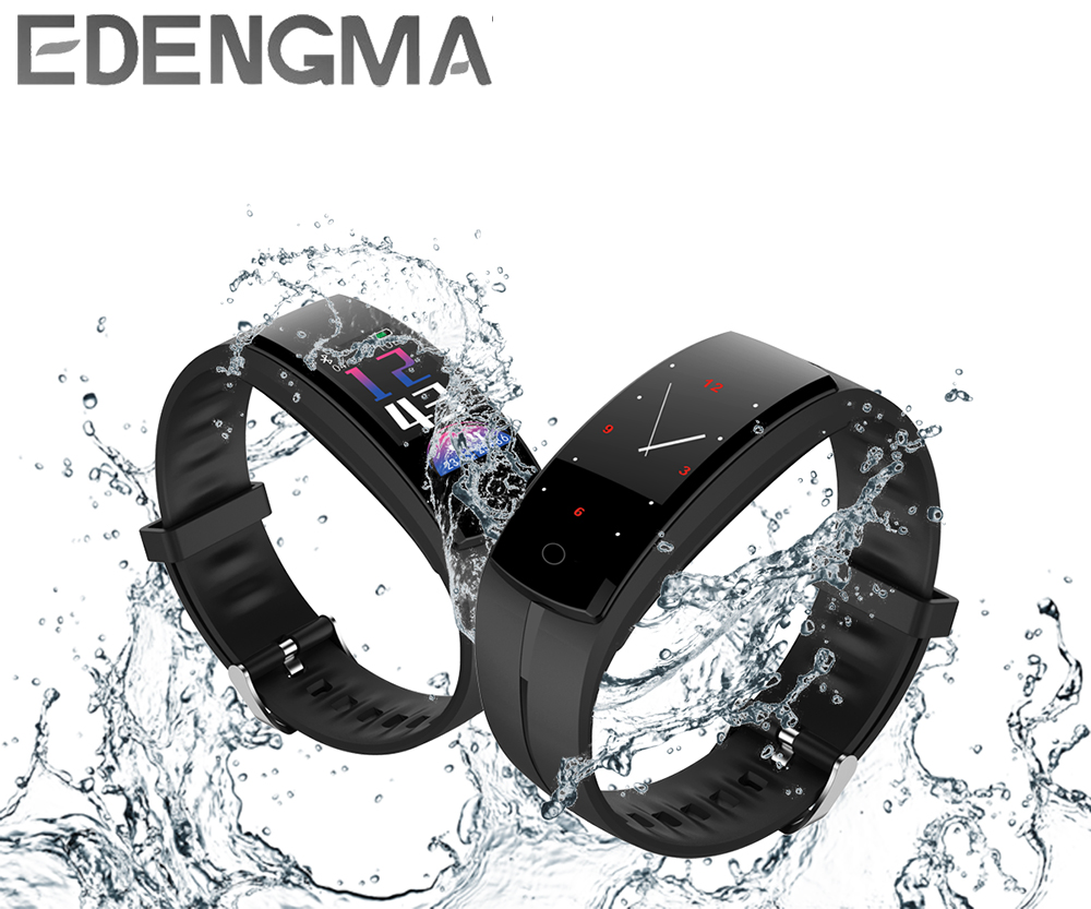 EDENGMA smart watch a1/men/for children smartwatch women/android/a1 Bluetooth watch Support call music Photography SIM TF card 23