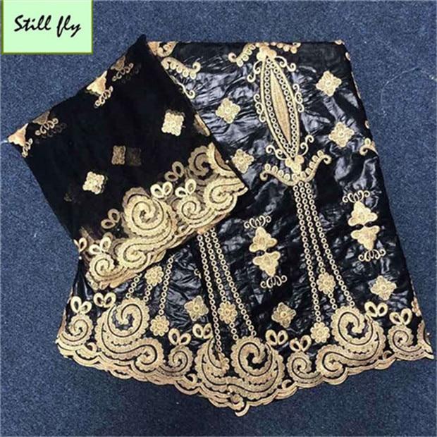 Coton imprimé jacquard-geometric shapes-dress craft tissu-Gratuit P+P