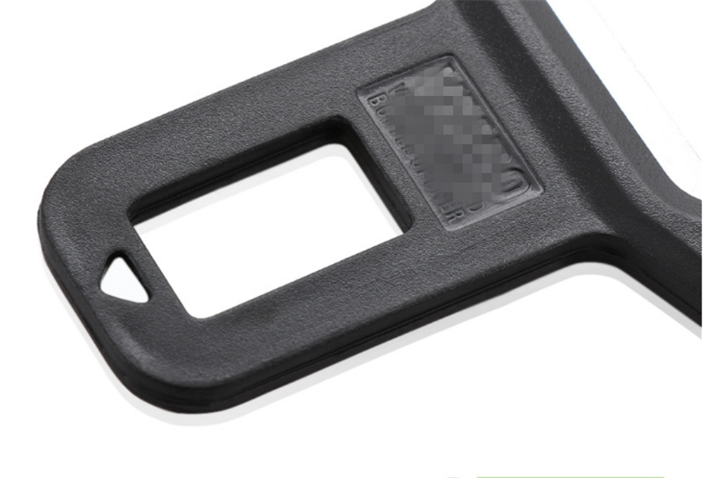 รถสร้างสรรค์ที่เปิดขวดเบียร์อุปกรณ์อัตโนมัติ key ความปลอดภัย buckle สำหรับ Audi A4 Avant A4 Cabriolet A6L A8L