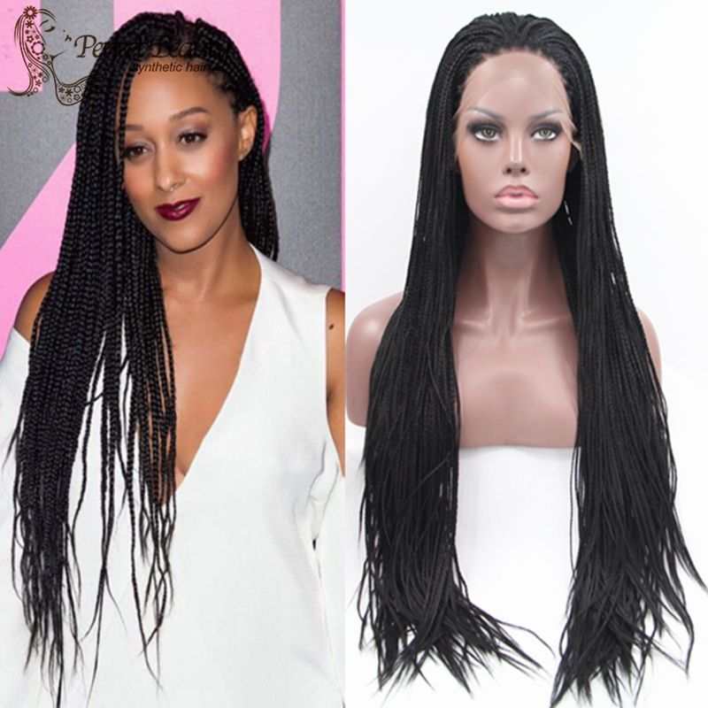 Sensational Micro Braid Hair Styles Online Shopping The World Largest Micro Short Hairstyles For Black Women Fulllsitofus