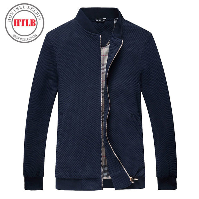 Brand New Autumn Spring Ma1 Polit Bomber Mens Flight Jackets Males Fashion Casual Coats Clothing Jaqueta Masculina Top Quality