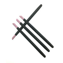 New Unique Stone Nail File Professional Cuticle Remover Trimmer Buffer Pedicure Manicure Nail Art Tools For Women makeup tools