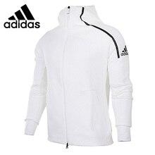 Großhandel adidas jackets Gallery Billig kaufen adidas