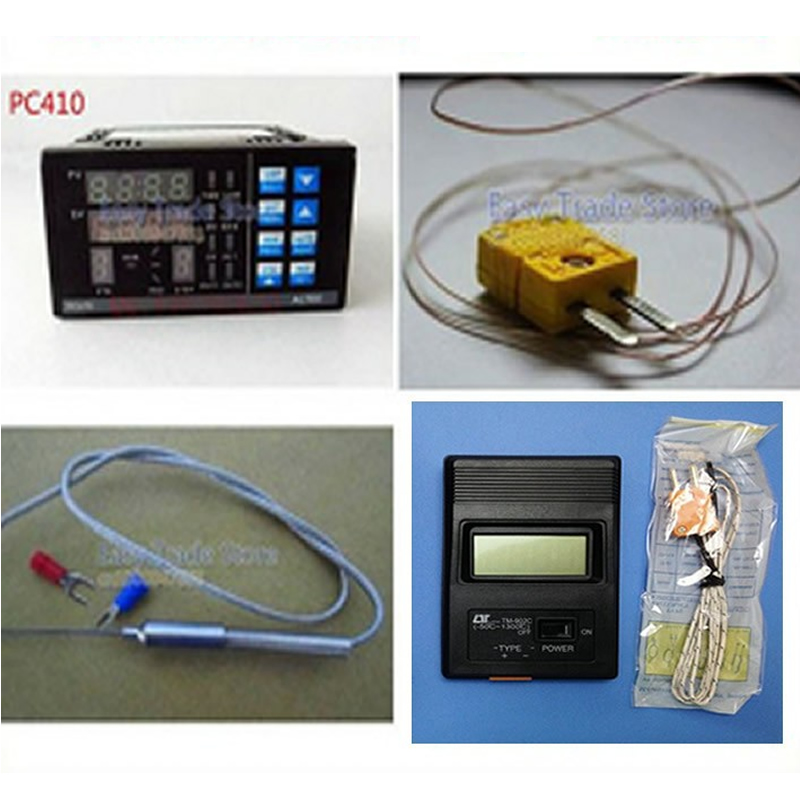 все цены на BGA reballing kits for IR6000 BGA Rework Station, PC410, Original Omega Wire, TM-902C, Thermocouple WIre онлайн