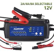 mantenedor baterias 7-fase 8a