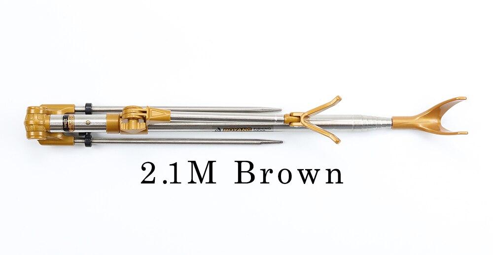 2.1M-Brown