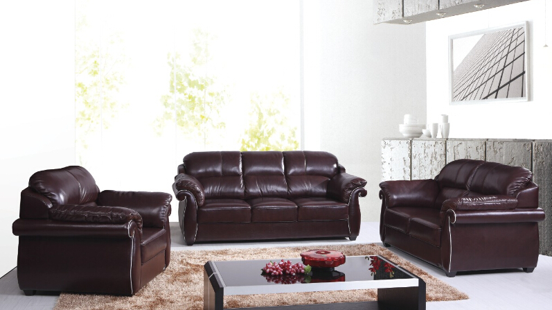 Online Get Cheap Cow Leather Sofa