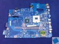Motherboard For Acer Aspire 5740 5740G MBPM601002 48 4GD01 01M JV50 CP MB 09285 1M 100
