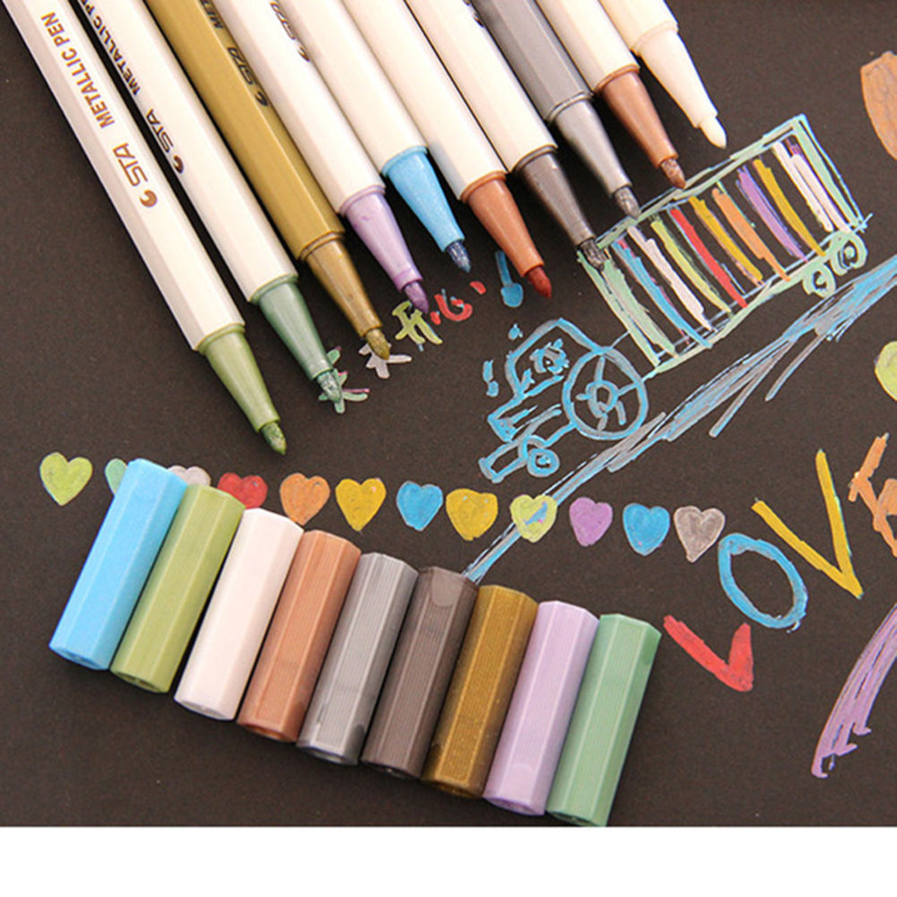The sound fabric, paper, pencils or chalk is uncomfortable, distracting, irritating or painful