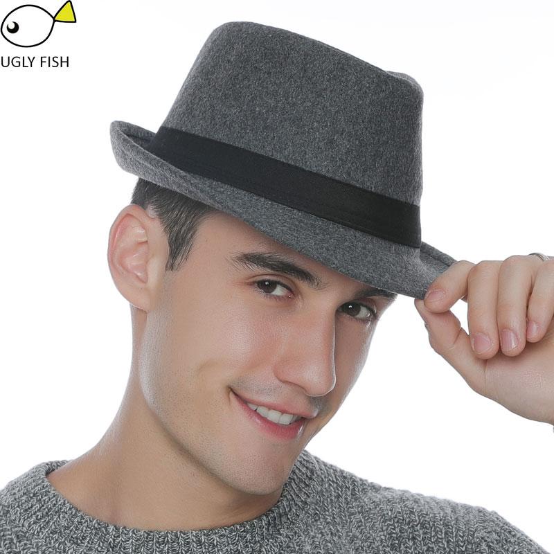 fedora-hat-3