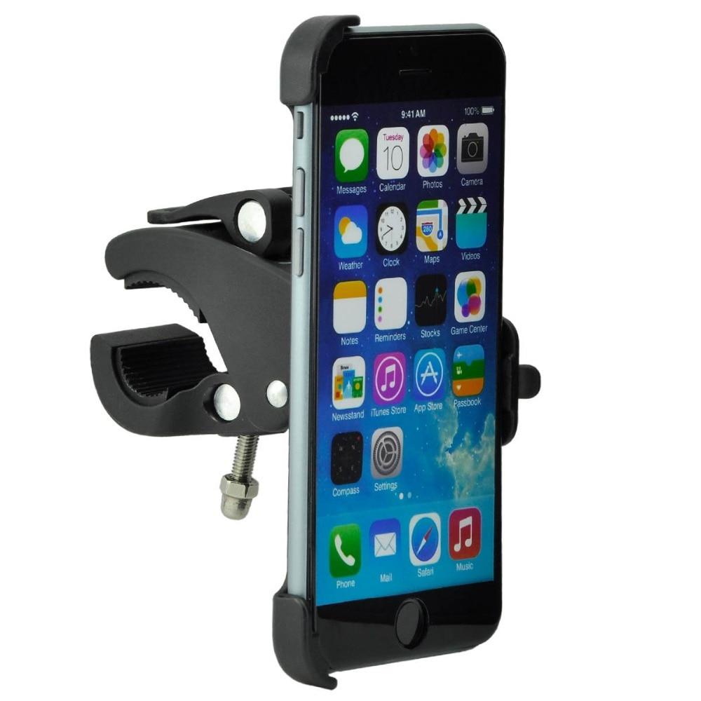 Comment et où fixer son smartphone ? - Page 2 V%C3%A9lo-Moteur-Mobile-T%C3%A9l%C3%A9phone-Titulaire-Pour-iPhone-5-5s-se-6-6-s-4-7-6