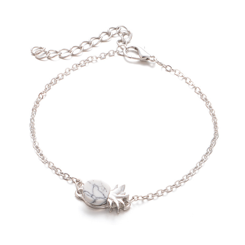 link chain bracelet (4)
