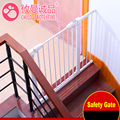 Multifunction Children Security Product Baby Safety Door Gate use in Doorway Staircase