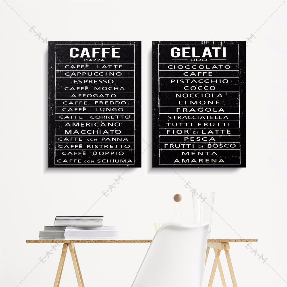 online get cheap cafe framed art -aliexpress | alibaba group