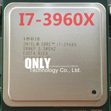 Original Intel Core 8 series i7-8700 processor CPU 3.20GHZ 6-Core 12MB i7 8700