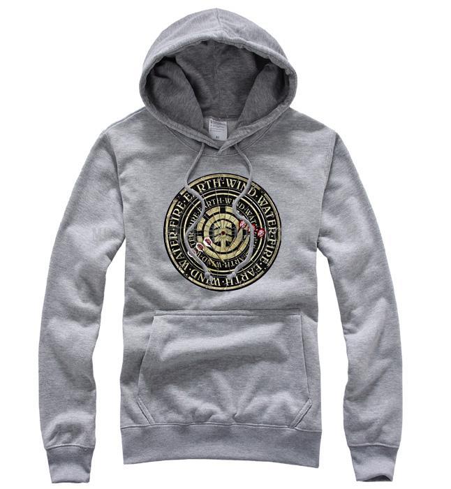 Hip hop sweatshirt personalized sweatshirt skateboard element sweatshirt mr vg hoodie