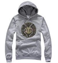 Hip-hop-sweatshirt personalisierte sweatshirt skateboard element sweatshirt mr. vg hoodie