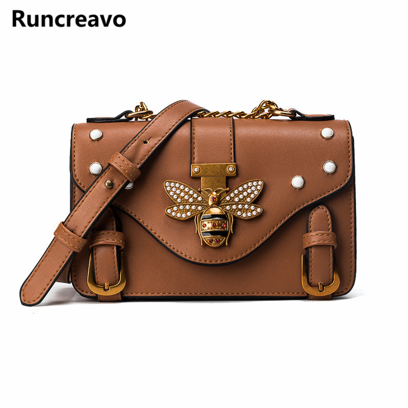 2018 Crossbody Bag For Women Leather Luxury Handbag Women Bag Designer Ladies Shoulder Bag Handbag Women Famous Brand Sac A Main beaumais mini chain bag handbag women famous brand luxury handbag women bag designer crossbody bag for women purse bolsas df0232