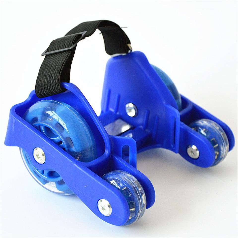 Children-Flashing-Roller-Sports-4-Wheels-Pulley-Lighted-Flashing-LED-Wheels-Roller-Skate-Flashing-Roller-Skates (1)