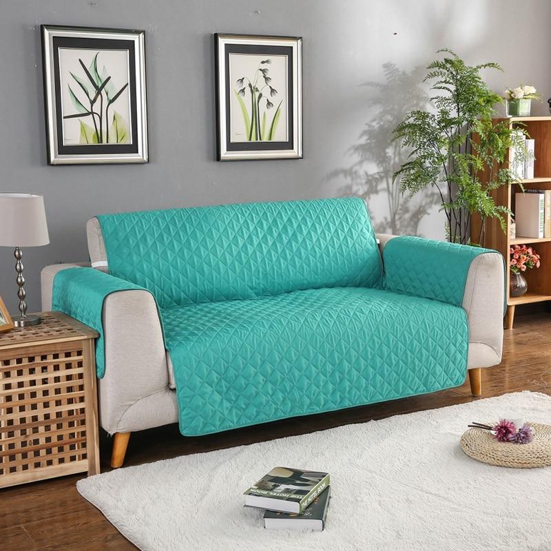 Aliexpress.com : Buy Sofa Cover For Living Room Cheap