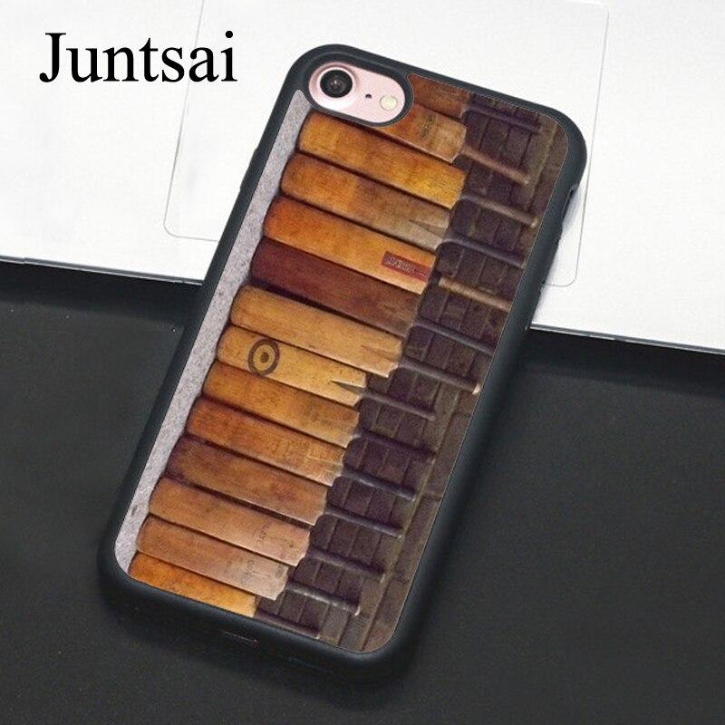 iphone 8 case cricket