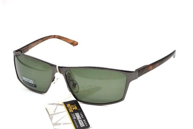 2016  sport fishing UV400 UV100% fashion men women sunglasses sun glasses polarized sunglasses with testing card