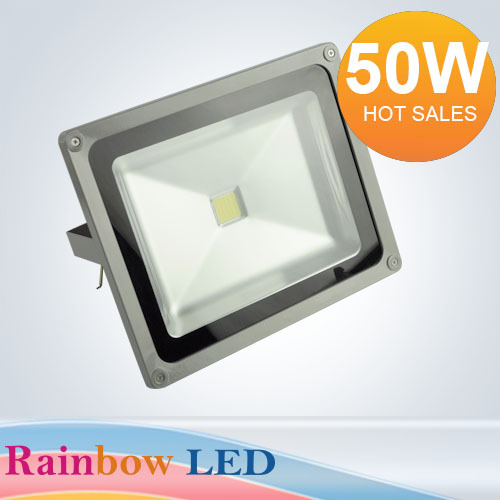 Led Floodlight New Ac85-265v Warm White/cool Landscape Lighting Waterproof Led Flood Light Floodlight Street Lamp Free Shipping 2017 ultrathin led flood light 70w cool white ac110 220v waterproof ip65 floodlight spotlight outdoor lighting free shipping