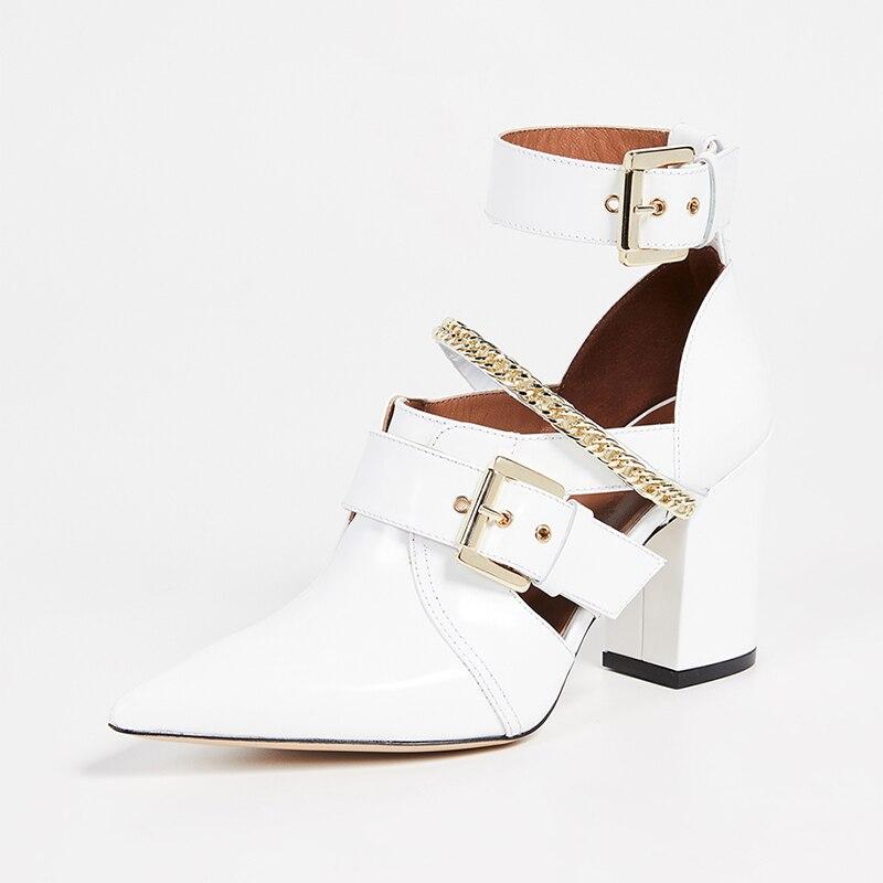 white_buckles_block_heels_ankle_strap_pumps_2_